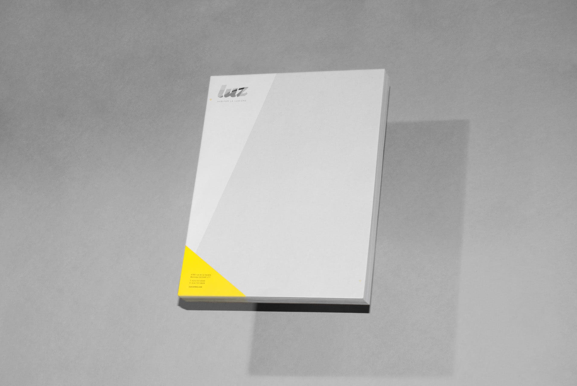 3dv-luz-papeterie-DSC_1521
