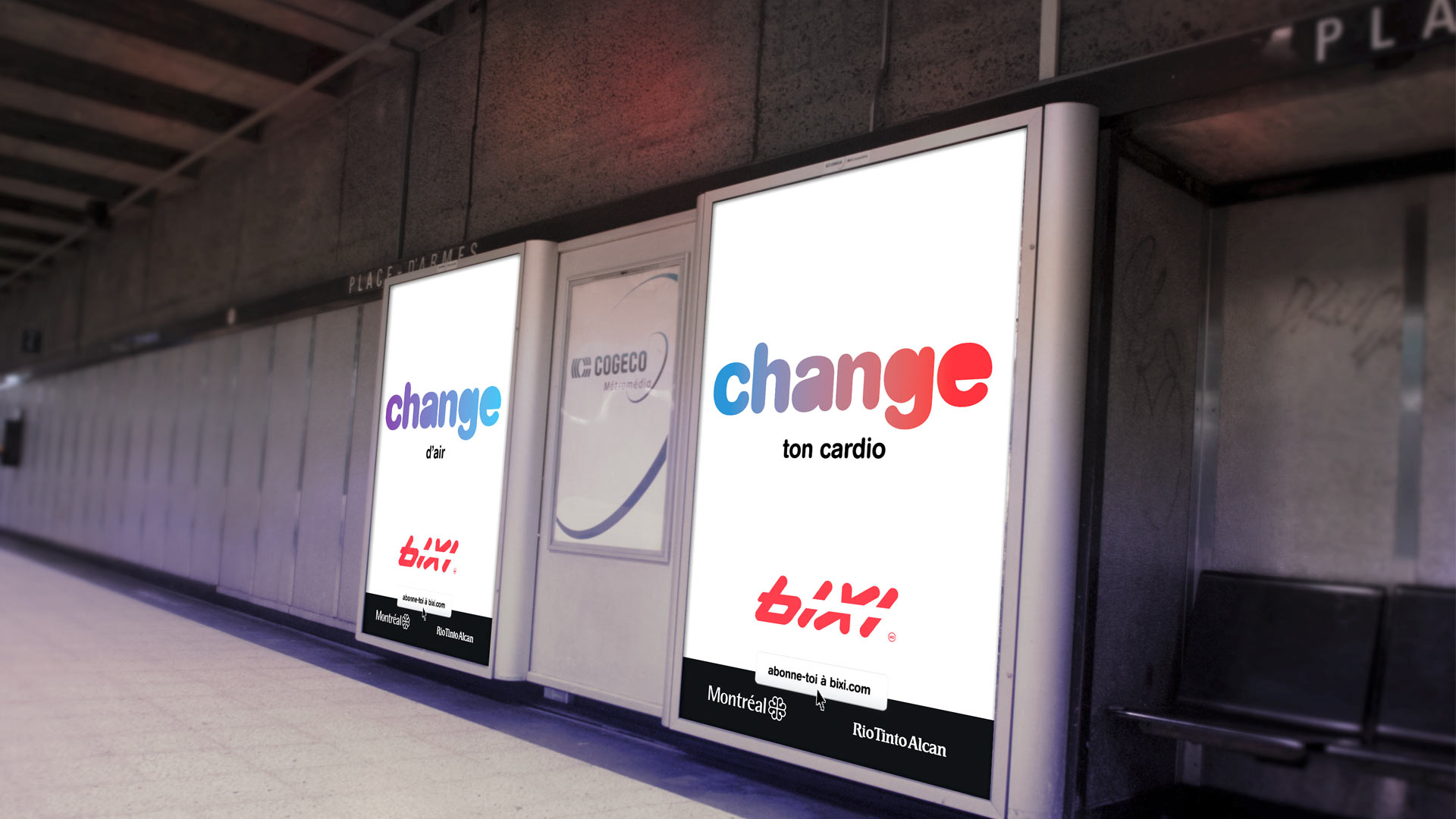BIX_Change_Page4_PanoQuai