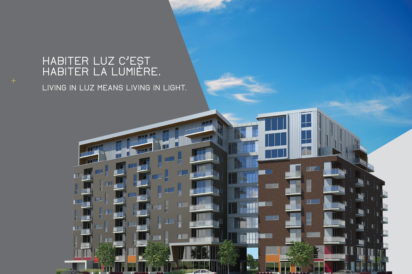 DEV-LUZ-brochure-v113