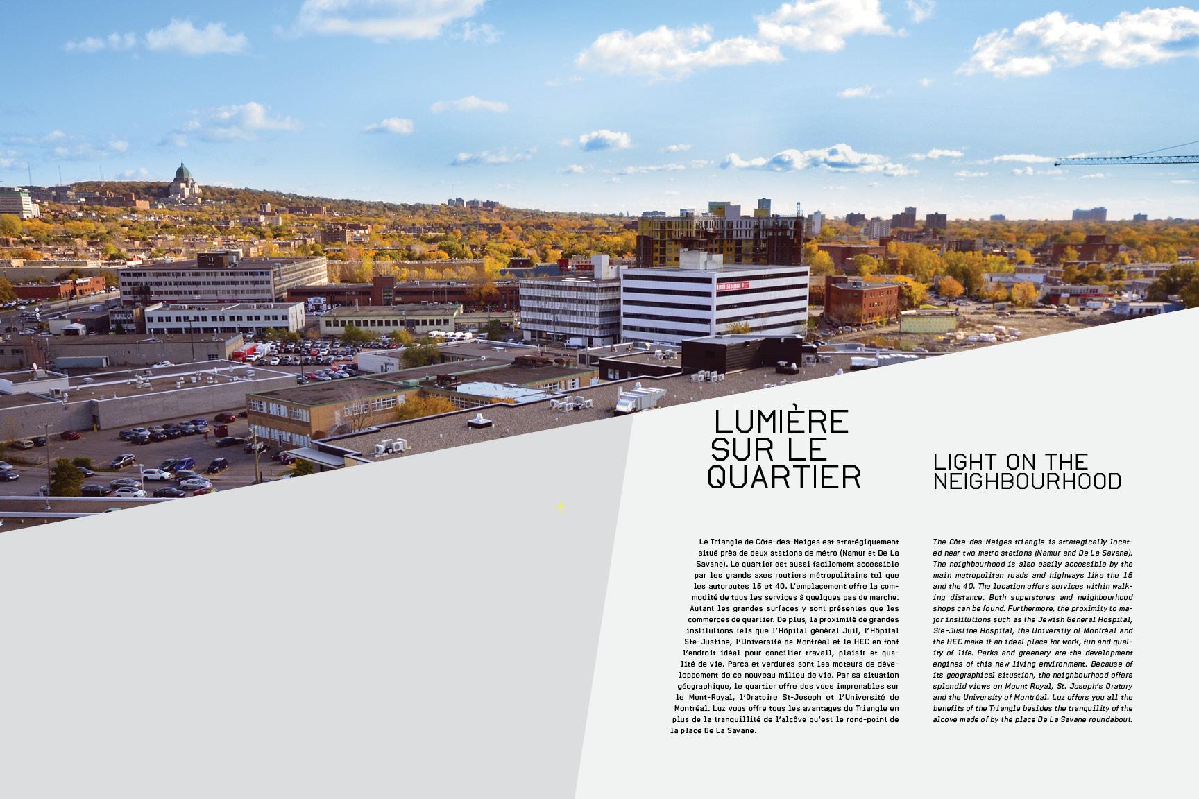 DEV-LUZ-brochure-v115