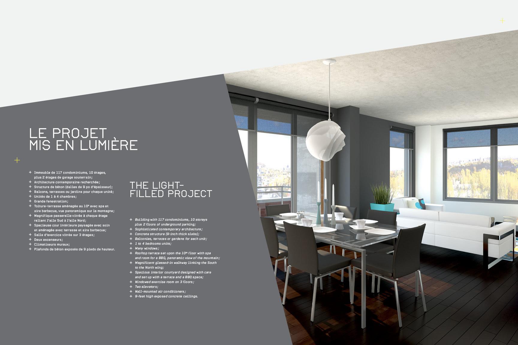 DEV-LUZ-brochure-v117