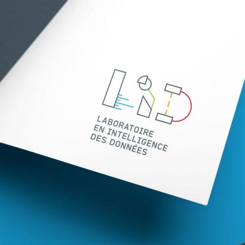 LID logo