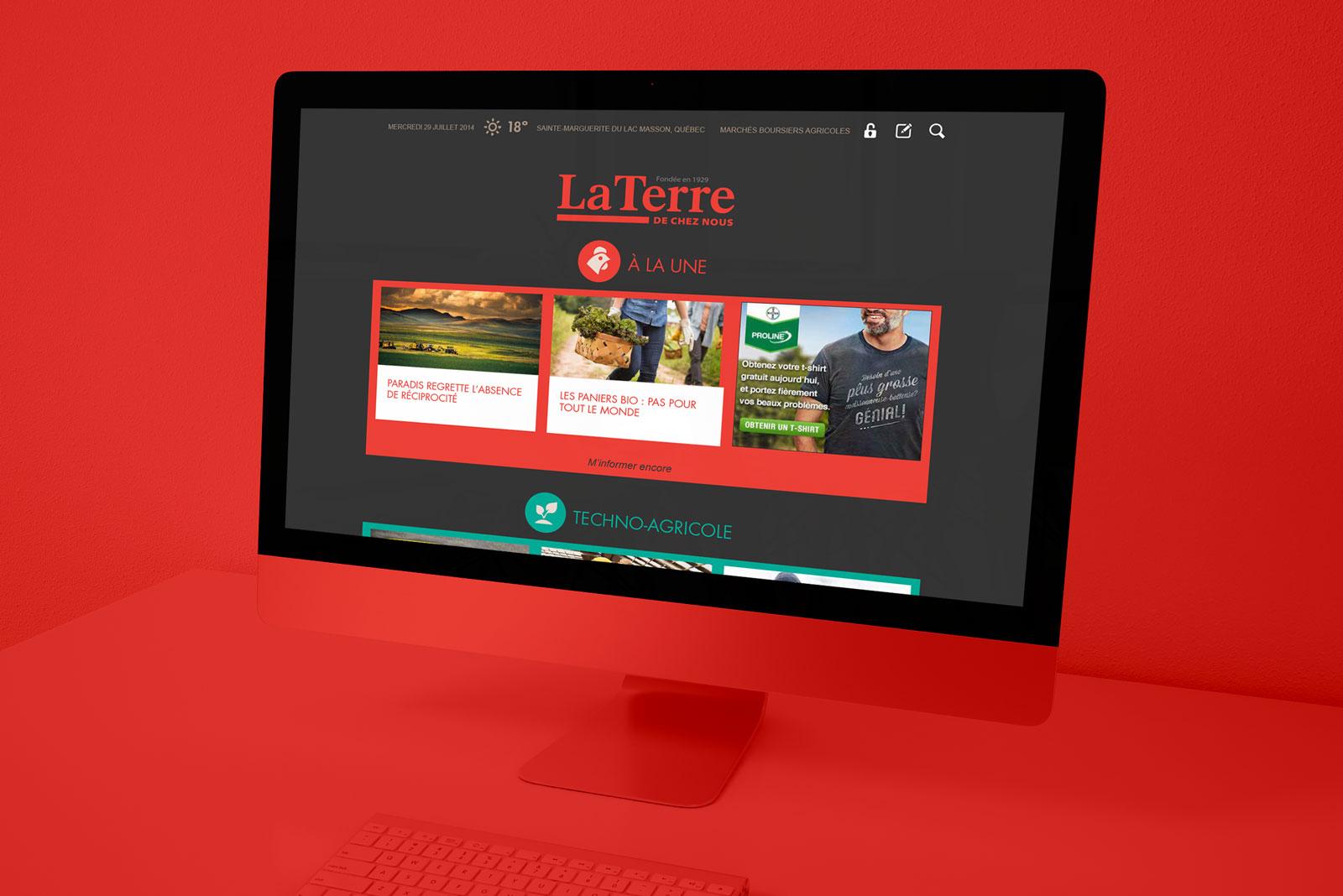 TER-LaTerre-webfolio2a