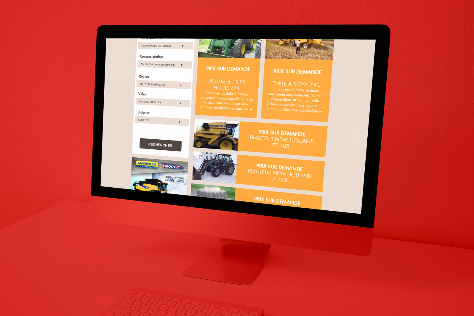 TER-LaTerre-webfolio2f