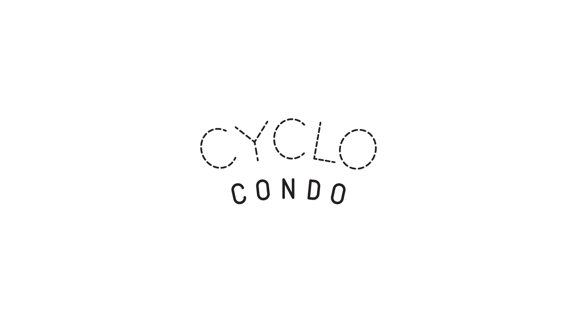 logo-cyclo
