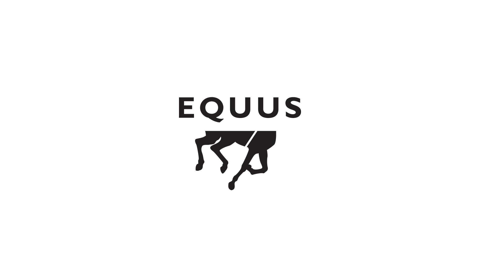 logo-equus