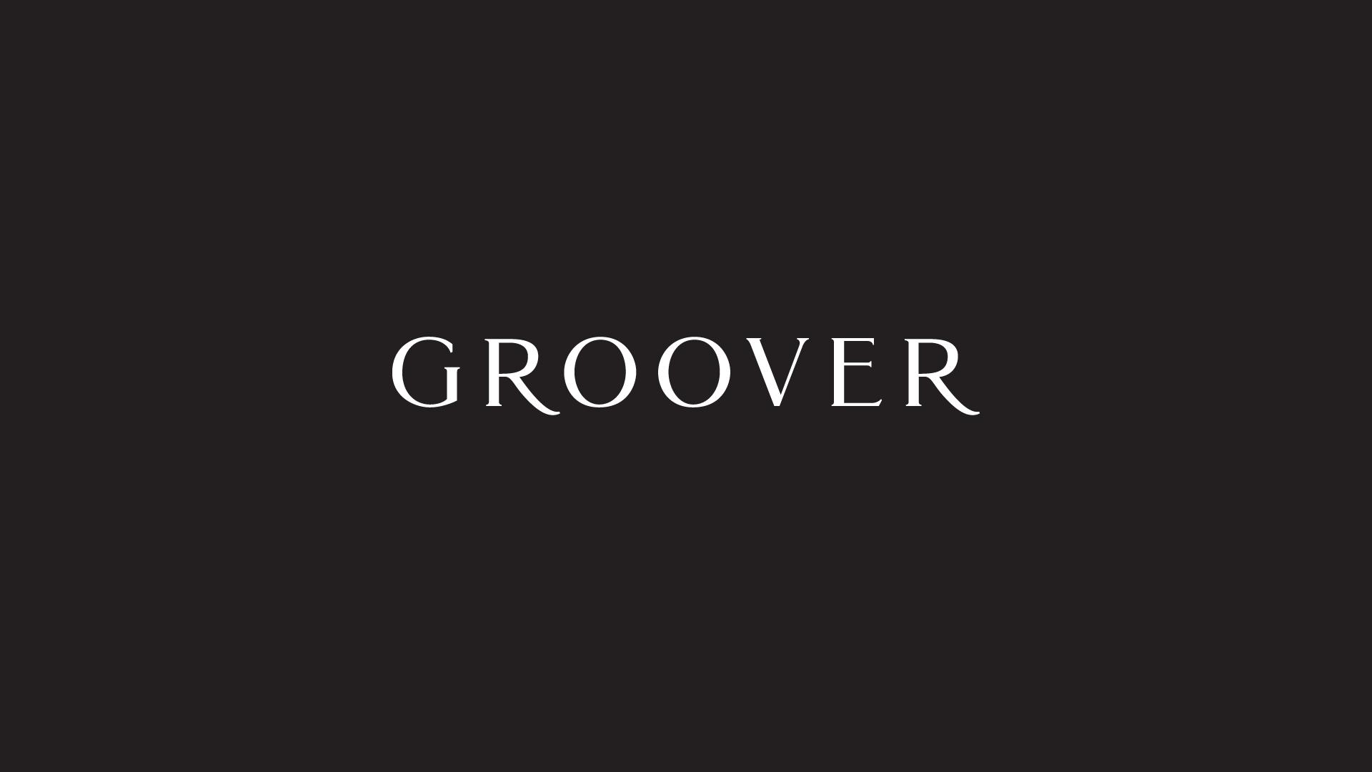 logo-groover