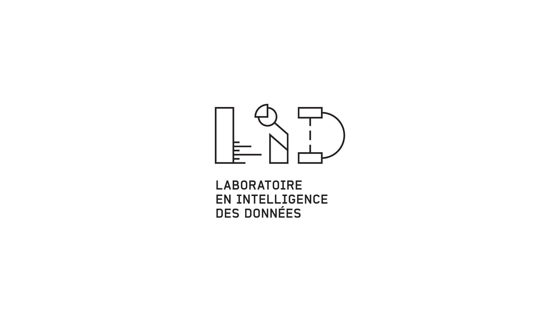 logo-lid