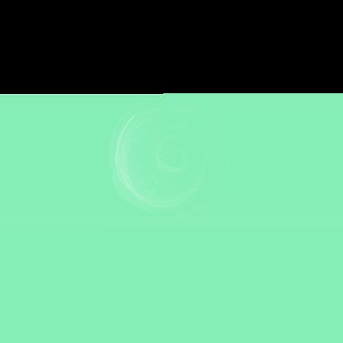 Logo Lune Rouge