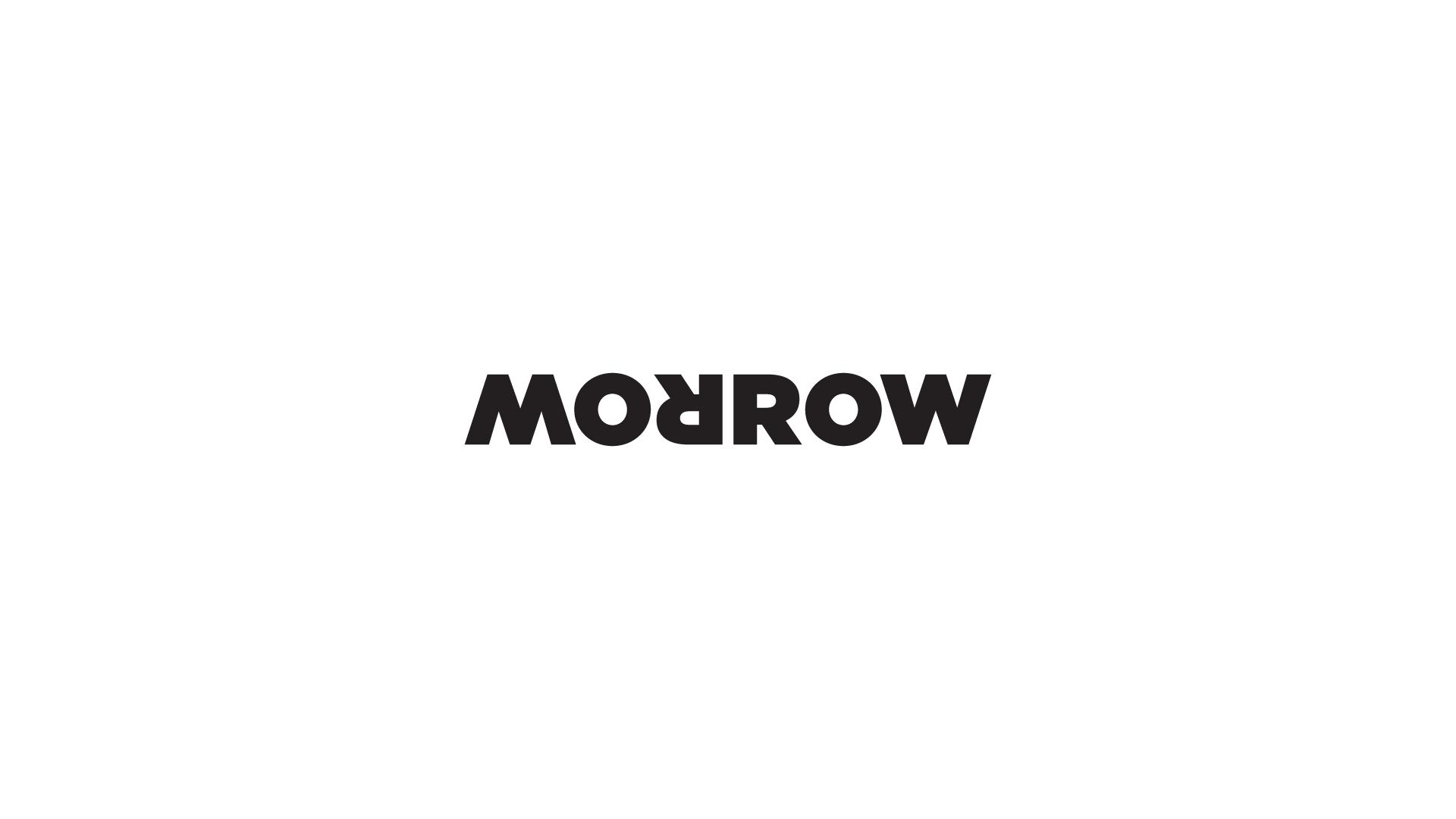 logo-morrow