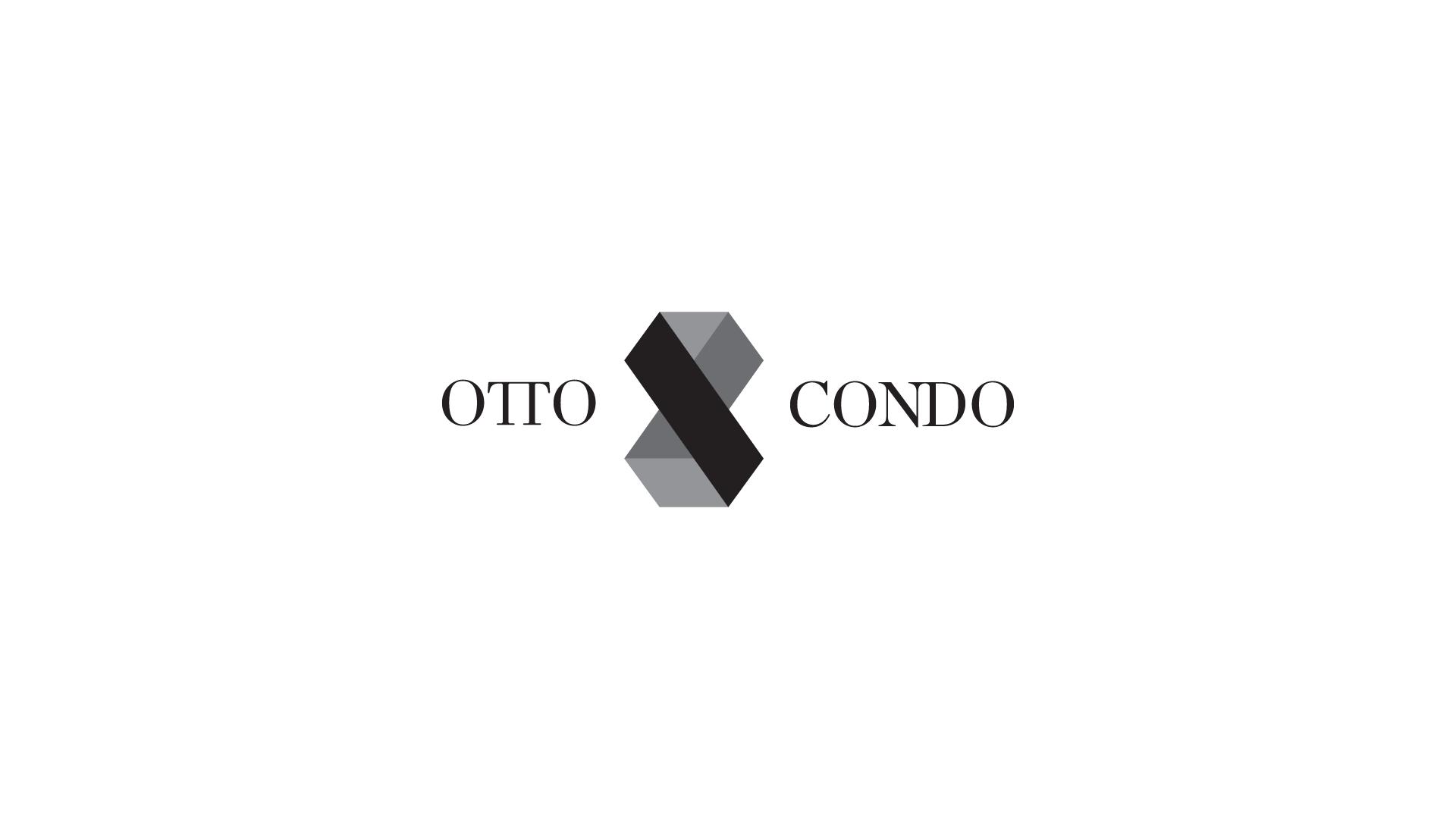 logo-otto