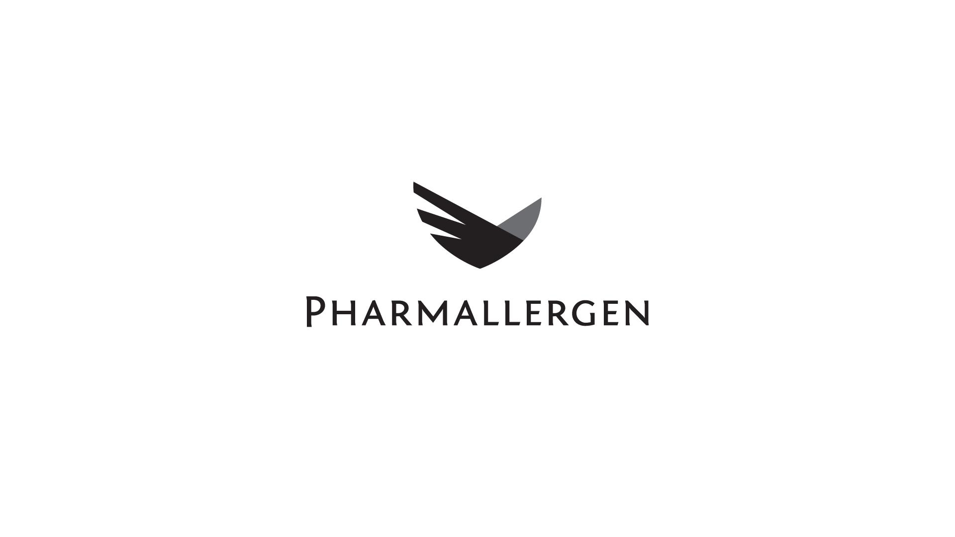 logo-pharmallergen