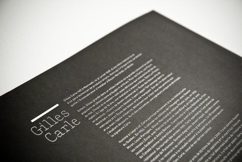 pqcl_catalogue4
